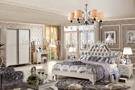 fancy bedroom furniture winsome fancy bedroom furniture sets suppliers master french names