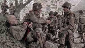 film perang jaman dulu 5 film perang dunia yang paling menarik ditonton klik bagikan