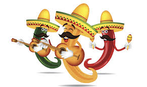 cartoon cinco de mayo cinco de mayo in cabo san lucas solmar hotels resorts
