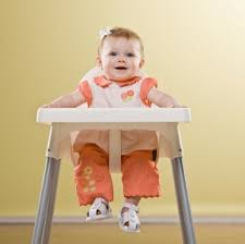 Chair For Baby To Sit Up 13 Ways To Keep A 9 12 Month Old Busy Home With Dee A
