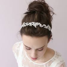 hair accessories for wedding 2018 womens korean handmade bridal hair accessory wedding dress