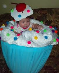 Coolest Baby Halloween Costumes Infant Halloween Costumes 0 3 Months 20 Infant Halloween
