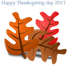 happy thanksgiving 2017 images thanksgiving day 2017