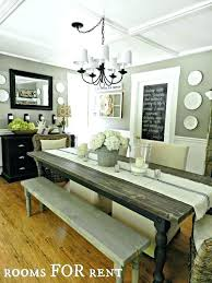 centerpieces for living room tables dining table centerpieces everyday table centerpiece ideas dining