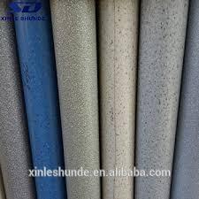 lowes cheap linoleum flooring rolls buy lowes cheap linoleum