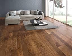 beautiful engineered timber flooring engineered hardwood vs solid