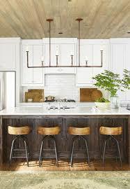 how to build kitchen island 50 best kitchen island ideas stylish designs for kitchen islands