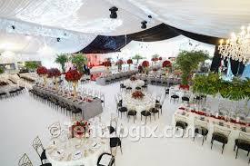 event rentals u0026 tenting solutions tentlogix