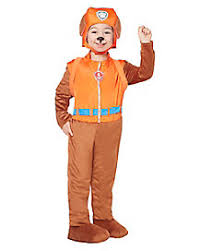 Halloween Costumes Toddler Boys Boys Toddler Costumes Toddler Costumes Spirithalloween