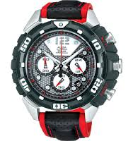 Jual Jam Tangan Alba jam tangan alba jam tangan alba original jam tangan alba wanita