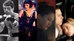 tv program guide adelaide tv movie guide highlights 5 june 11 june movie news sbs movies