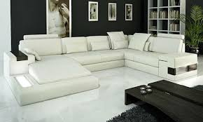 Latest L Shaped Sofa Designs Drawing Room Sofa Designs India Interior Paint Living Room