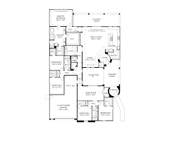 jade plan 6031 hawthorn manor maracay homes
