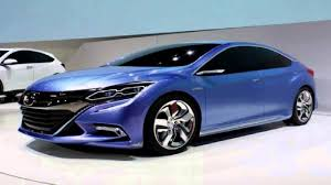 honda civic 2016 coupe 2016 honda civic coupe ix u2013 pictures information and specs auto