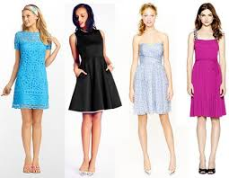 wedding guest dresses for 2013 ask bb wedding guest dresses that look expensive but aren t the