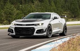 what is a camaro zl1 drive and review 2018 chevrolet camaro zl1 1le s health