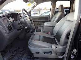 dodge seat covers for trucks 2006 dodge ram seat covers