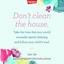 Challenge Do You Tie 32 Best 30 Day Parenting Challenge Images On Challenge