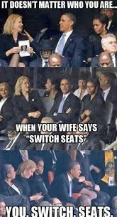 No Strings Attached Memes - 4 when your wife says switch seats meme pmslweb