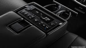 lexus vin decoder uk the 7 best interior features of the 2016 lexus gs clublexus