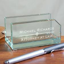 engraved office gifts personalized coworker gifts occupational gifts gifts for you now