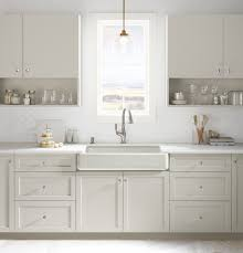 kitchen white farmhouse sink home decor wall storage units for