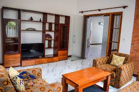5 Bedroom Townhouse For Rent Modern Furnished 5 Bedrooms House For Rent Wat Polanka U2013 Srps Cambodia