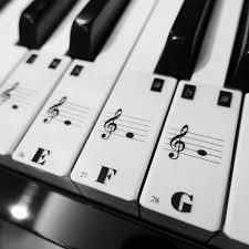 best 25 best piano keyboard ideas on pinterest best piano