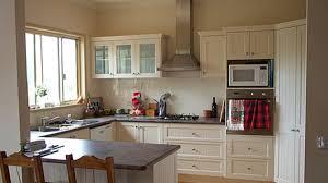 g u0026 k cabinets kitchen renovations u0026 designs 16 uki st yamba