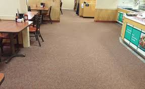 what makes a flooring installation services program a success
