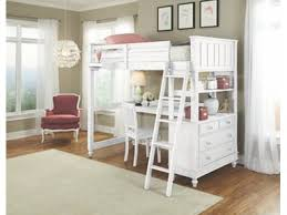 Youth Bedroom Set With Desk Bedroom Youth Bedroom Sets New Look Furniture Lake Charles La