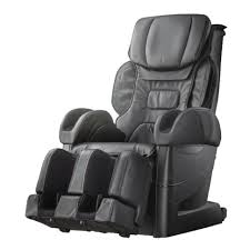 recliners chairs u0026 sofa heated recliner chair king kong massage