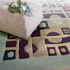 Best Store To Buy Rugs Rug Stores Area Rugs Store