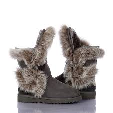 451 best ugg s images on snow boots ugg boots sale