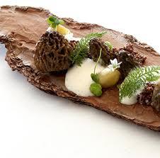 france3 fr cuisine site officiel du restaurant mirazur à menton côte d azur