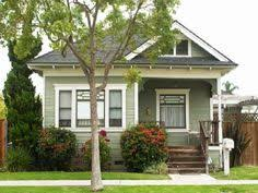 paint ideas for home exteriors paint ideas house colors and