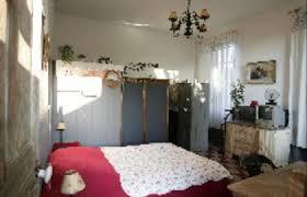chambre d hotes courthezon chambre d hôtes à courthézon le 17