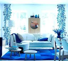 cobalt blue home decor cobalt blue living room ideas ticketliquidator club