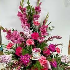 Flowers In Bismarck Nd - dutch mill florist florists 1731 n 13th st bismarck nd