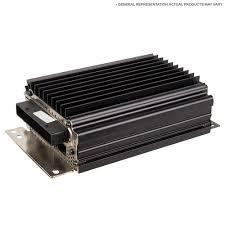 lexus car parts for sale lexus amplifier parts view online part sale buyautoparts com