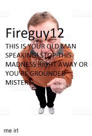 Meaningful Memes Stick Figure Madness - yeah wegot rid of mark richt uhhh com richt meme on me me