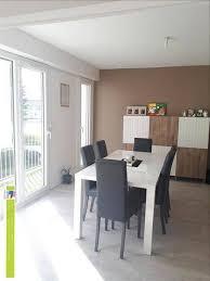 location appartement 3 chambres location appartement à 3 pièces 76 87 m laval 53000 570 immo de