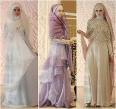tutorial hijab syar i untuk pengantin index of wp content uploads 2014 12