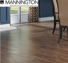 Mannington Laminate Flooring Installation Flooring Retail And Installation Rocky Mountain Flooring