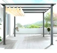 Awnings Cost Price Of Retractable Awning Singapore Cost Of Sunsetter
