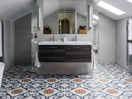 private house west sussex tile for your home