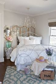 the wall paint color is sherwin williams agreeable gray trim