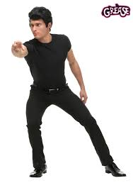 how much are halloween costumes compare prices on halloween costumes grease online shopping buy