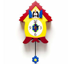 Cuckoo Clock Kit Furniture Lovely Lightful Color Of Cuckoo Clock For Home
