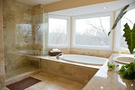 Bathtub Reglazing St Louis Mo by St Louis Bathroom Remodel Photos H2 Construction Group Llc